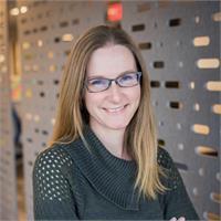 Erica Beffert's profile image