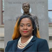 Natasha Williams's profile image