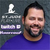 Evins Wardlaw's profile image