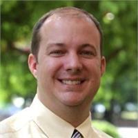 John Farley's profile image
