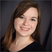 Liana Ryan's profile image