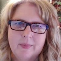 Michelle Davis's profile image