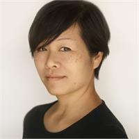 Carrie Yakura's profile image