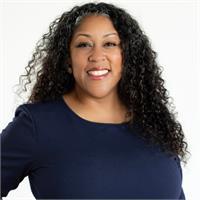 Kimberly Hardy's profile image
