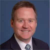 Patrick Dunne's profile image