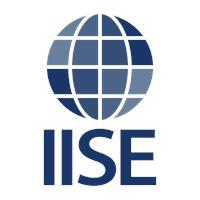 IISE Admin's profile image