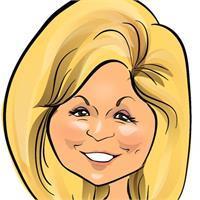 Headshot of Rhonda Denzel