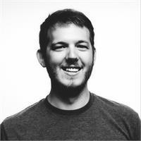 Ryan's profile image