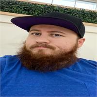 Damien's profile image