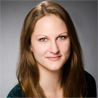 Catherine Hackney's profile image