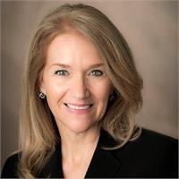 Anne Ellis's profile image