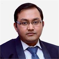 Rudraprasad Bhattacharyya's profile image