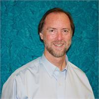 Timothy Randle's profile image