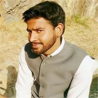 Muhammad Azam Khan's profile image
