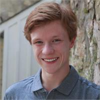 Bryce Bundens's profile image