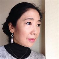 Anne Mandel's profile image
