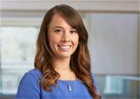Kayla Woitkowski's profile image