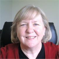 Elizabeth Lipke's profile image