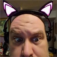 Sean Daniel's profile image