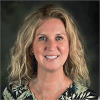 Lori Wildman's profile image