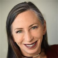 Brenda Ainsburg's profile image