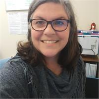 Brandie Freeman's profile image