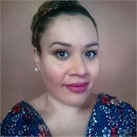 Ruth Santos's profile image