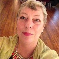 Kelly Port's profile image