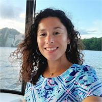 Alaina Del Real's profile image