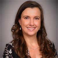 Michele Gebrayel's profile image