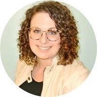 Lindsay Buchanan's profile image