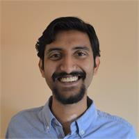 Ahnaf Hassan's profile image