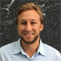 Brandon Meiseles's profile image