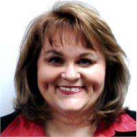 Mary Ann Hall's profile image