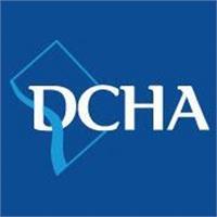 DCHA's profile image