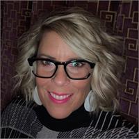 Jennifer Hirt's profile image