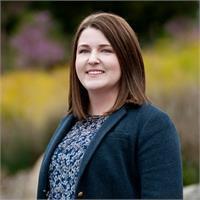 Carolyn Glanton, CSI's profile image
