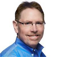 James Walsh's profile image
