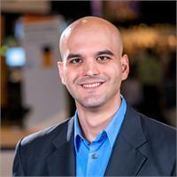 Erik Figueredo's profile image