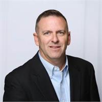 Brian Pellegrin's profile image