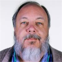 Alex Garrison's profile image