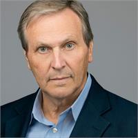 Earl Eldridge's profile image