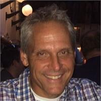 Rick Klassen's profile image