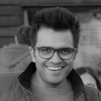 Yugwan Mittal's profile image