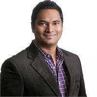 Naren Thota's profile image