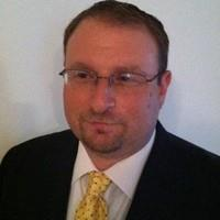 Chuck Persky's profile image