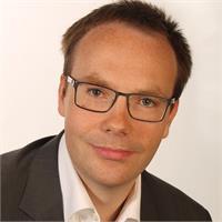Kai Glittenberg's profile image