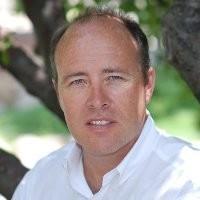 Brian Crowley's profile image