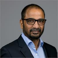 Lakshmana Ravula's profile image
