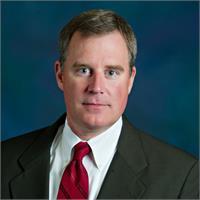 James McDonough's profile image
